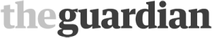 the guardian (logo)